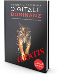Gratis eBook Digitale Dominanz