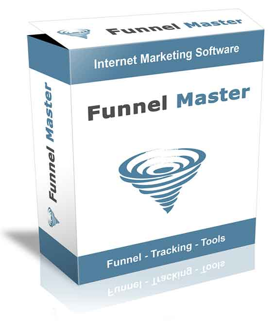 funnel master box