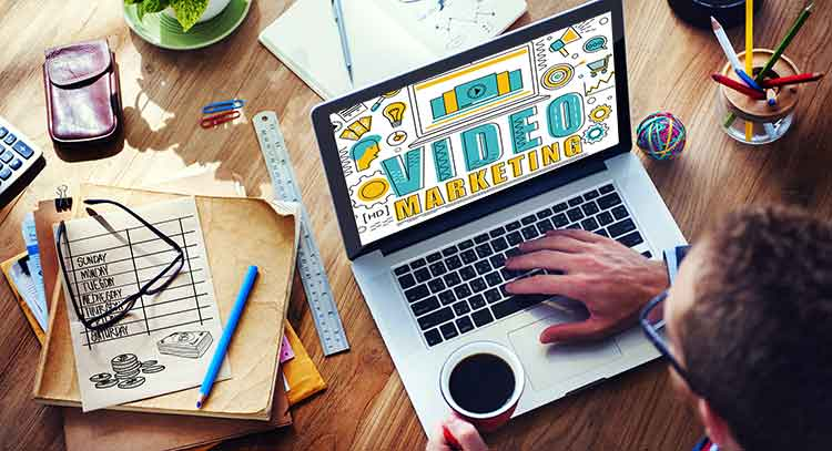 Erfolgreiches Video Marketing