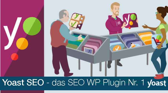 Marketing Tipps für Blogs yoast seo