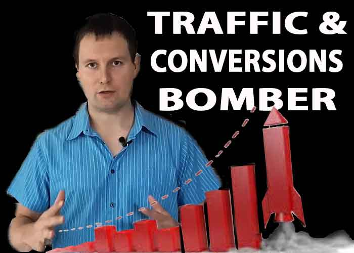 Traffic-und-Conversionsbomber-7