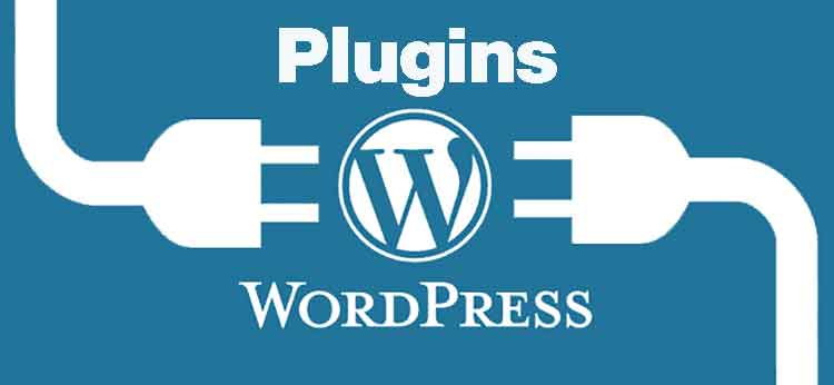 Affiliatemarketing und WordPress - plugins