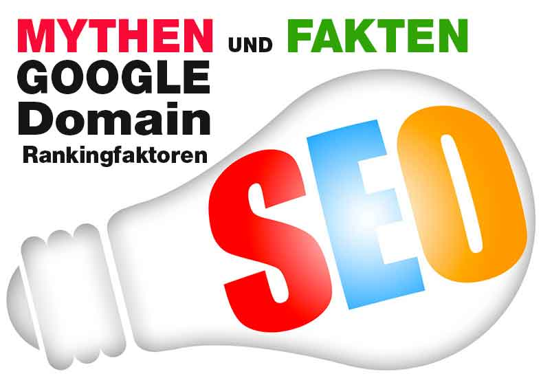 google-Domain-rankingfaktoren-2