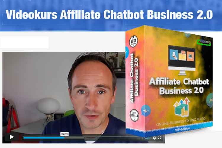 Videokurs-Affiliate-Chatbot-Business-a