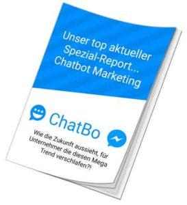 chatbo Report