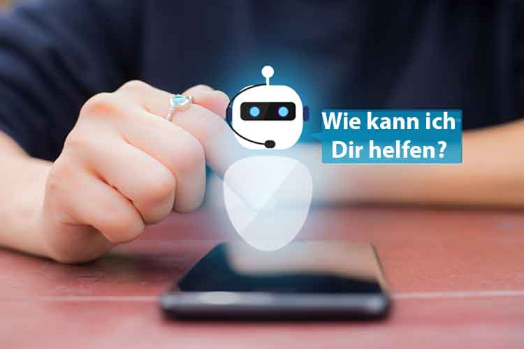 chatbot-Facebook-Messenger-Chatbots-8