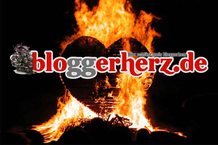 bloggerherz-community-2