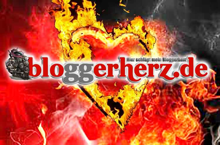 bloggerherz community