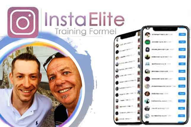 Insta-elite-training-formel-02