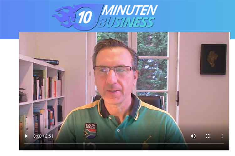 10.min-Business-von-Marko-Miosic