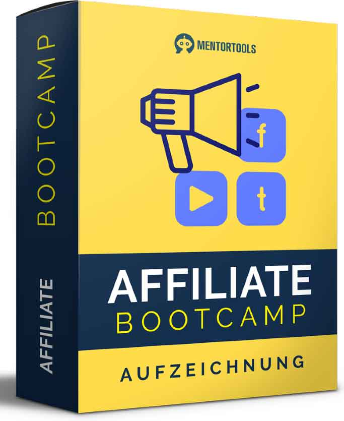affiliate bootcamp box