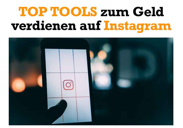instagram insights tools