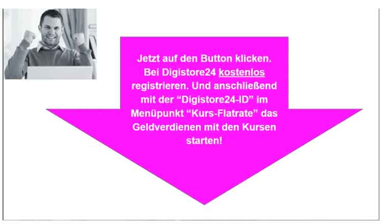 mein kursbusiness Digistore