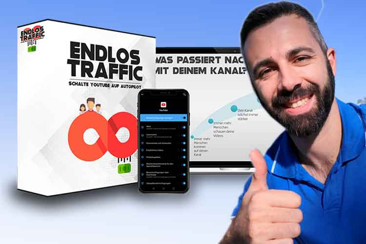 eric-huetter-endlos.traffic