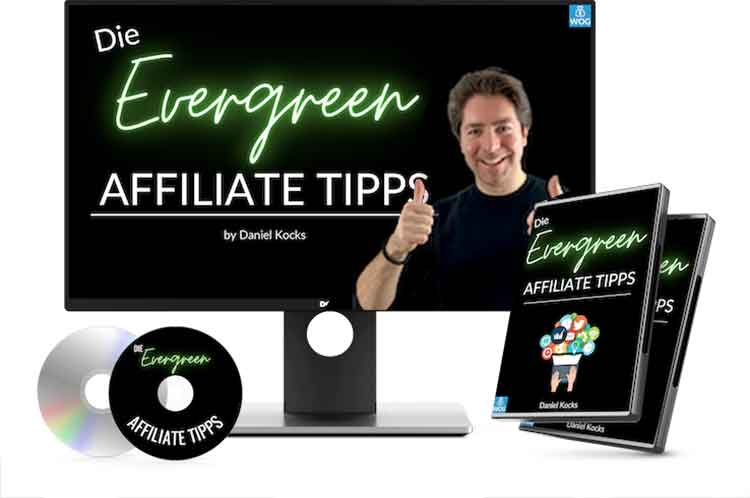 Evergreen-Affiliate-Tipps-2