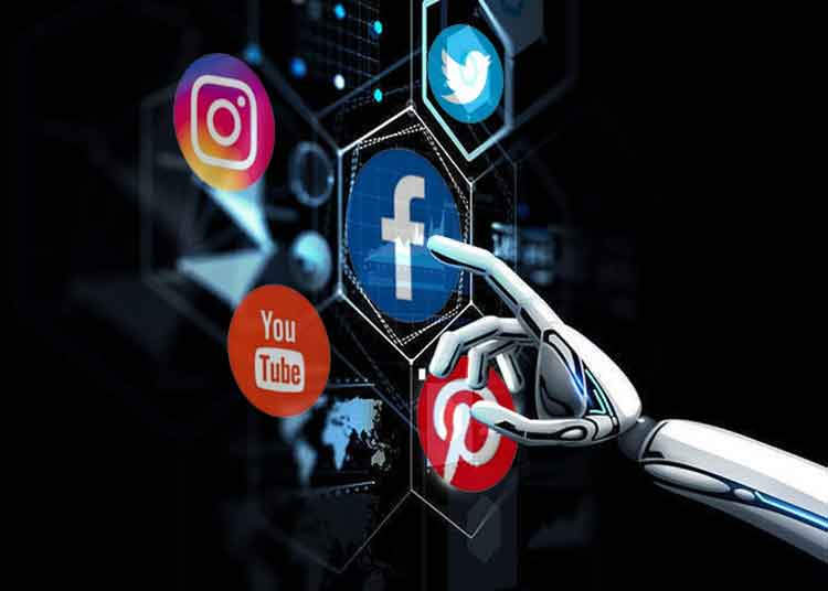 Social-Media-Marketing-Automation