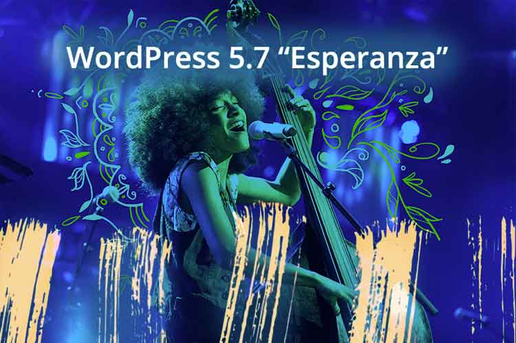WordPress-5_7-Esperanza-3
