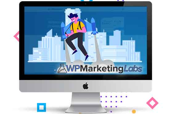 WMMarketingLabs, die komplette Marketing Suite für jede WordPress Seite