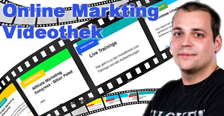 online-marketing-videothek-2